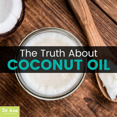 Coconut Oil Meme - is coconut oil healthy the american heart association