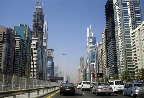 Car Insurance Dubai by Questions To Ask Your Broker When Shopping For Car And