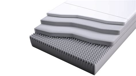 Air Mattress Warranty by Serta Air Mattress Warranty Awesome Serta Air Mattress For Your Furniture Ideas Serta Mattress