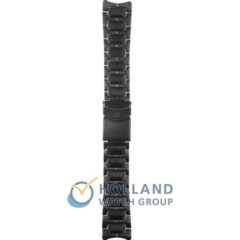 Luminox Nighthawk luminox fm l brac 6400 6400 f 117 nighthawk