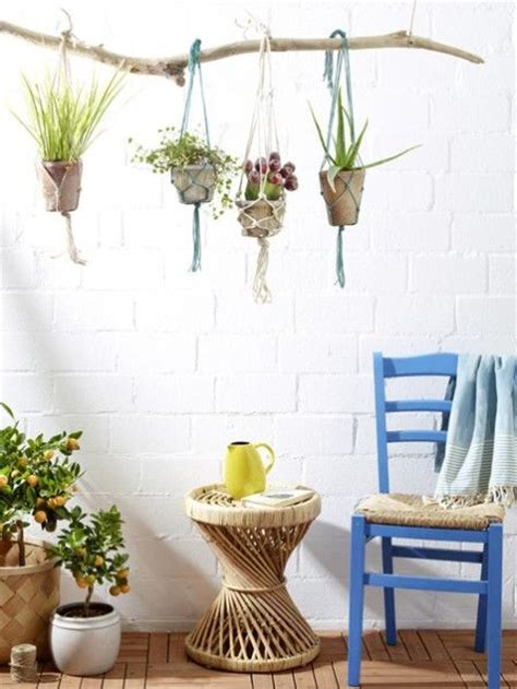 dekoration ast die besten 17 ideen zu deko ast auf deko ideen