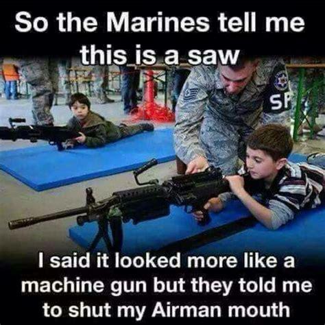Funny Marine Memes - 1291 best all things usmc images on pinterest marine
