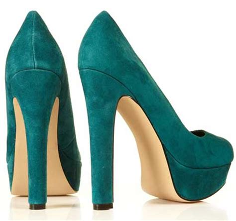 teal high heel shoes teal high heels gt