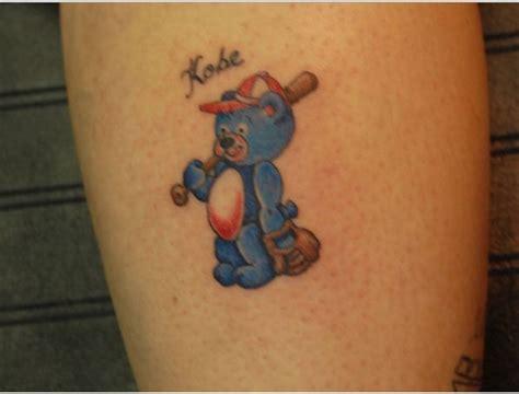tatty teddy tattoo designs best 25 teddy tattoos ideas on teddy