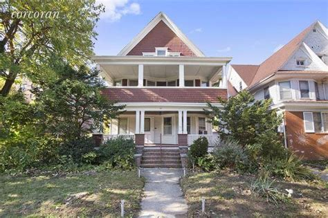 homes for sale a colonial revival standalone