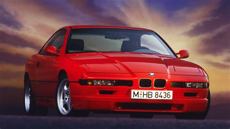 bmw  csi wallpapers hd images wsupercars
