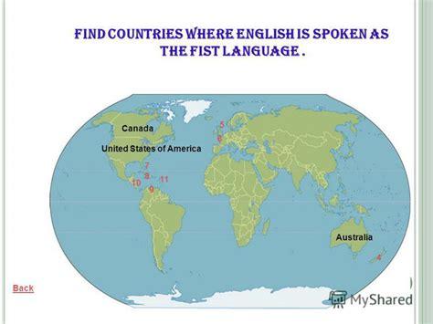 10 countries where is spoken ð ñ ðµð ðµð ñ ð ñ ð ñ ð ð ñ ðµð ñ quot â the language of the world