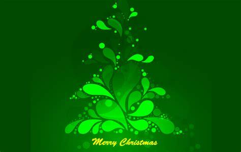 imagenes navidad verde resumen verde 225 rbol de navidad descargar vectores gratis