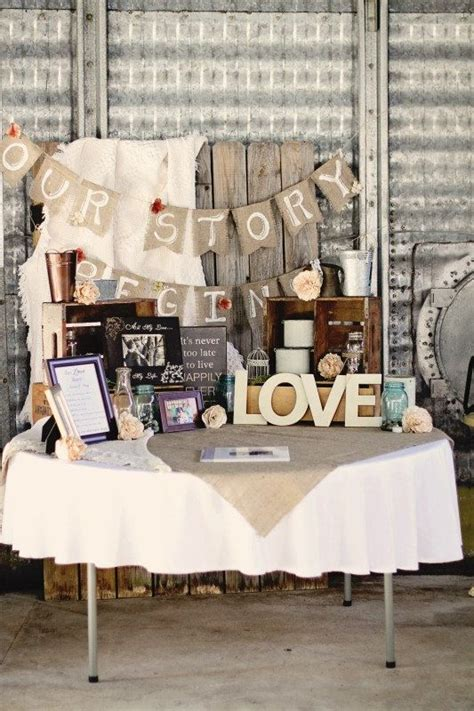 Wedding Banner For Table by 17 Best Images About Banners Paper Craft Inspiration
