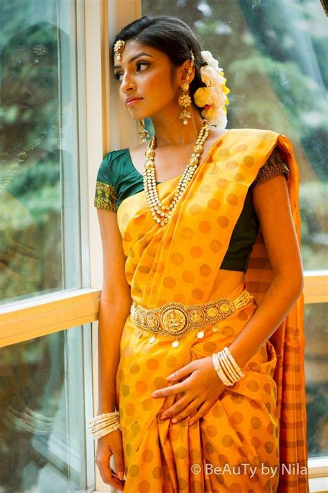 perfect saree draping 94 best the indian bride images on pinterest