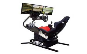 Steering Wheel And Clutch For Xbox One Fanatec Porsche 911 Turbo S Ce Review