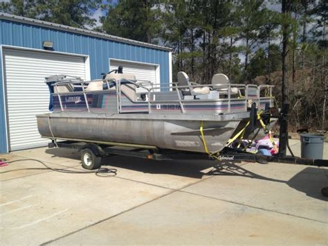 lowes conroe tx for sale - Pontoon Boats For Sale Conroe Tx