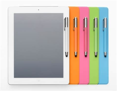best bamboo stylus wacom stylus for tablet