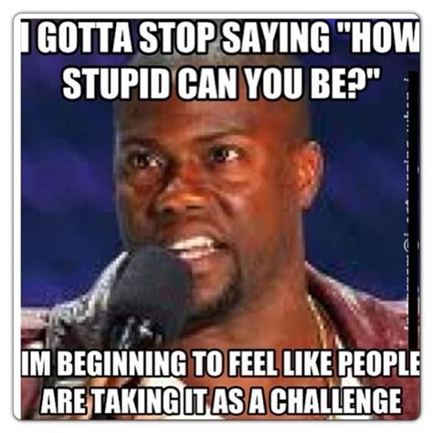 kevin hart funny jokes kevin hart quotes funny pictures quotes memes funny