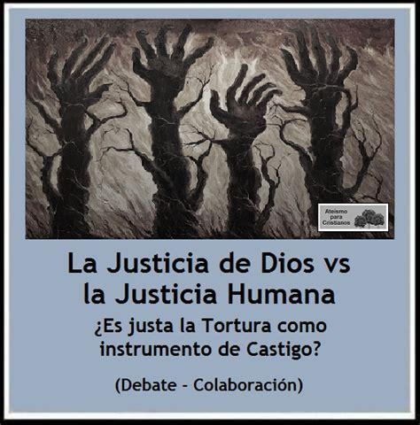 imagenes justicia de dios justicia de dios im 225 genes cristianas cryptorich