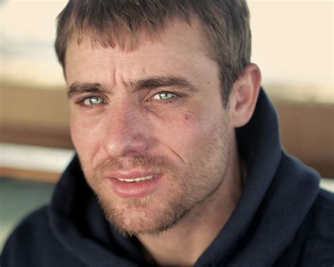 deadliest catch jake anderson trusts in god and sig hansen deadliest catch star jake anderson focuses on sobriety