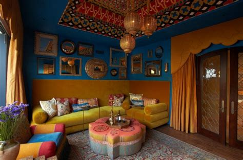 themed living room decorating ideas 18 modern moroccan style living room design ideas style motivation