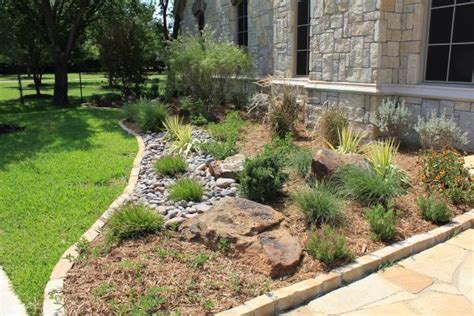 texas backyard landscaping ideas native texas and stone landscaping swimming pool and