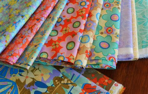 Sew What Upholstery by Sewing Fabrics Harriston Minto Fall Fair