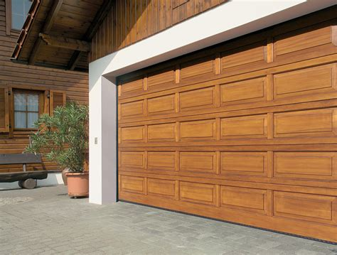 Roller Garage Doors Sectional Garage Doors Buy Cheap by Jb Doors Sectional Garage Doors In Nottingham