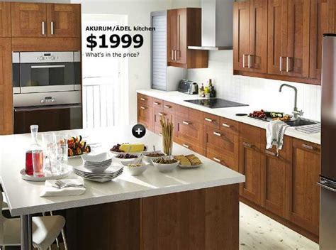 Adel Cabinets by Adel Kitchen