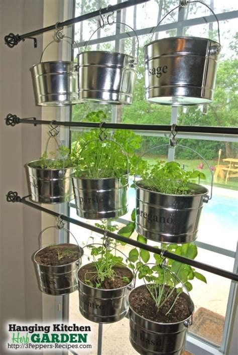 indoor kitchen garden best 25 window herb gardens ideas on pinterest growing herbs indoors apartment plants and