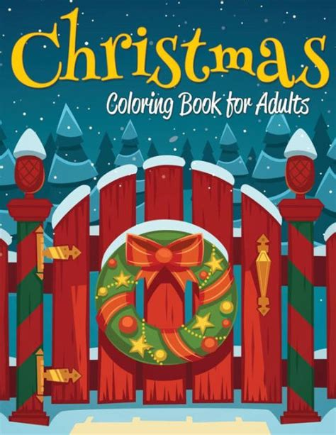coloring book for adults barnes and noble coloring book for adults by celeste albrecht