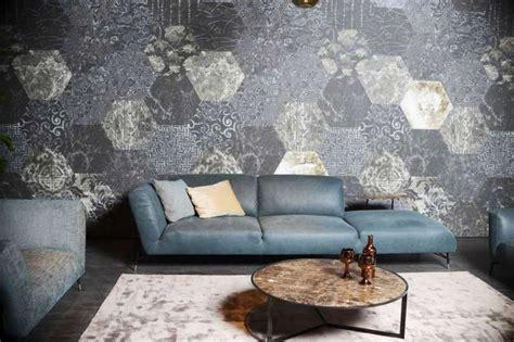 divano mah jong prezzo roche bobois prezzi divani 100 prezzo divano roche bobois