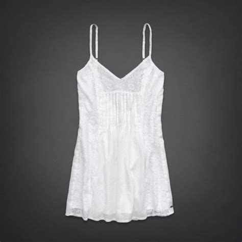Lace Dress Hollister bettys solana lace dress bettys new arrivals
