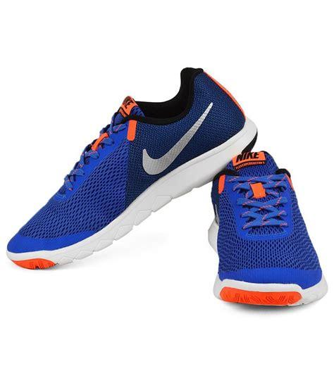 sports shoes shopping india nike sports shoes shopping india 28 images buy nike