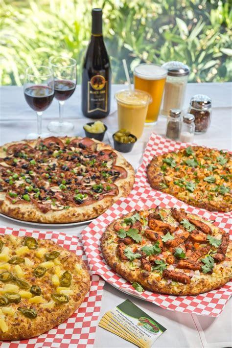 fremont house of pizza bombay pizza house 251 billeder pizza fremont ca