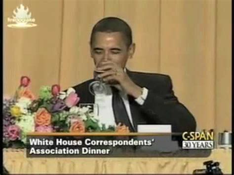 white house correspondents dinner youtube wanda sykes at white house correspondence dinner obama