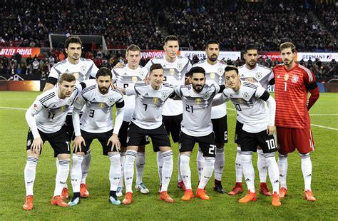 Spiel Deutschland Schweden Fu 223 Wm 2018 Schweden Gegen Deutschland Am 23 06 2018