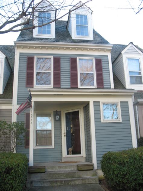 leesburg rent to own home available ad 742 homerun homes homes available virginia
