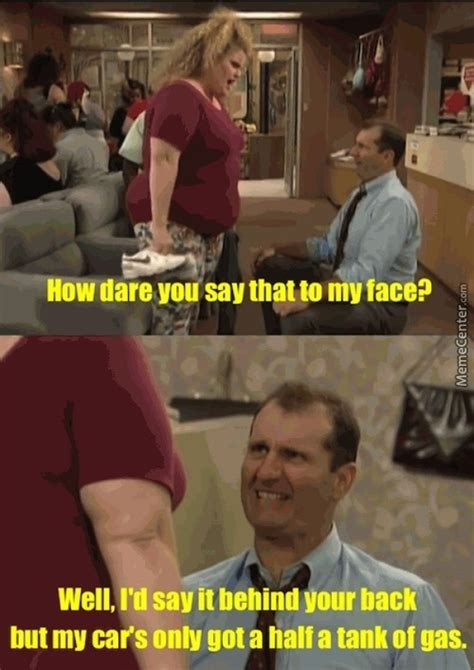 Married With Children Memes - married with children memes best collection of funny