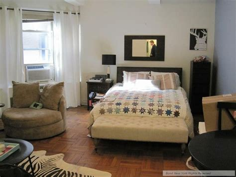 Emejing One Room Interior Design Ideas Contemporary 1 Bedroom Apartment Interior Design Ideas