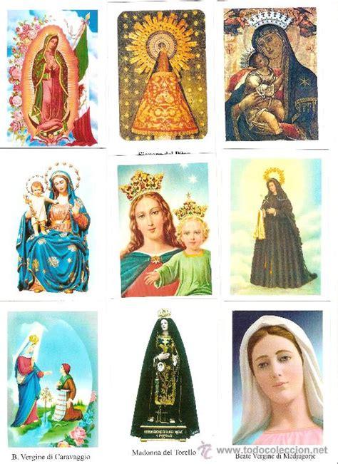 imagenes de virgenes catolicas y sus nombres estas religiosas 3 v 237 rgenes comprar documentos