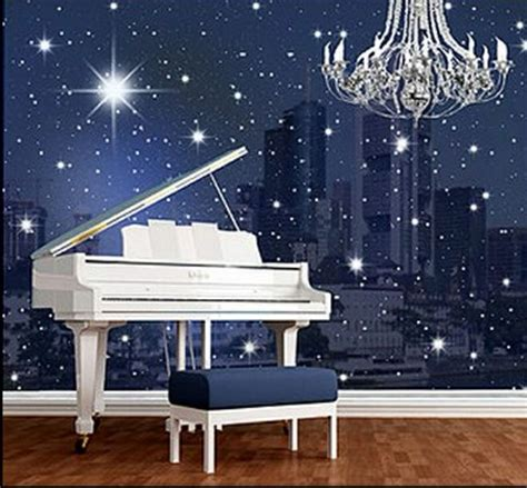 music bedroom accessories pinterest discover and save creative ideas