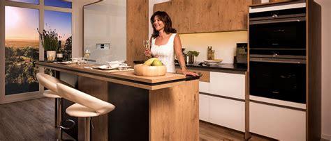 wo küche günstig kaufen k 252 che kaufen m 252 nchen dockarm