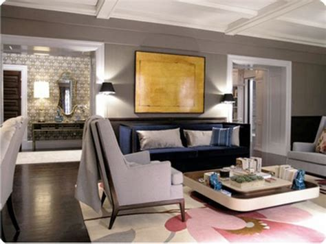 and s apartment interior design carrie big s apartment from and the
