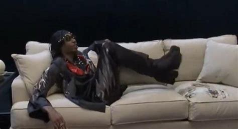 chappelle couch floormats clublexus lexus forum discussion
