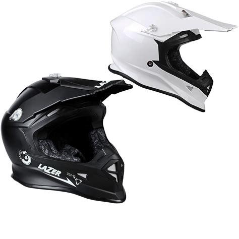 lazer motocross helmets lazer x8 x line pure motocross helmet motocross helmets