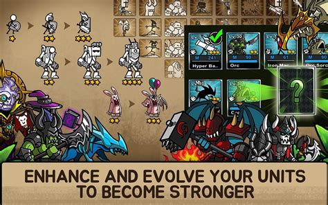 download mod game android cartoon wars download game cartoon wars blade apk mod