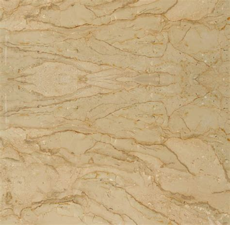 Call China Kitchen by Complete Marble Kitchen Top