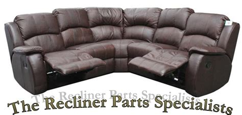 sofa repair parts recliner sofa replacement parts best choice parts black