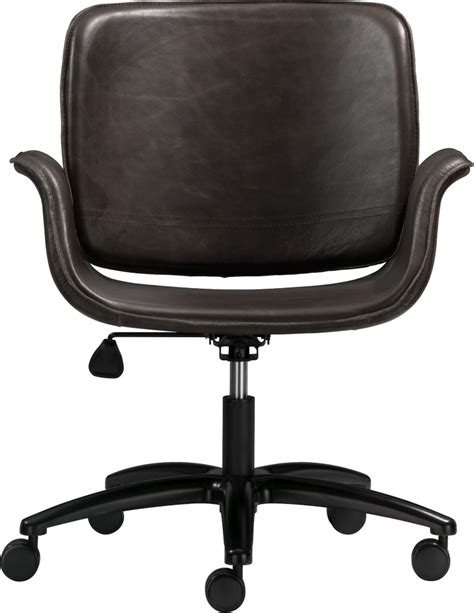 Pictures Of Chairs by Pictures Of Office Chairs Cliparts Co