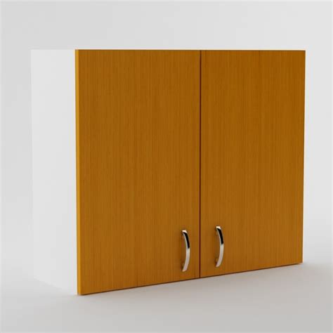 24 wall cabinet wall cabinet 24 quot high 39 quot wide for two doors
