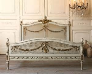 Fsd New Arrival Of Our Beautiful And Elegant French Style Bedroom Suites » Home Design 2017