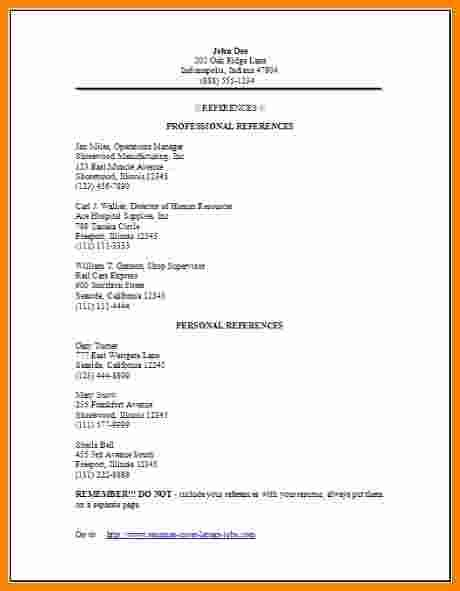 format for resume references page thesis for an argumentative essay