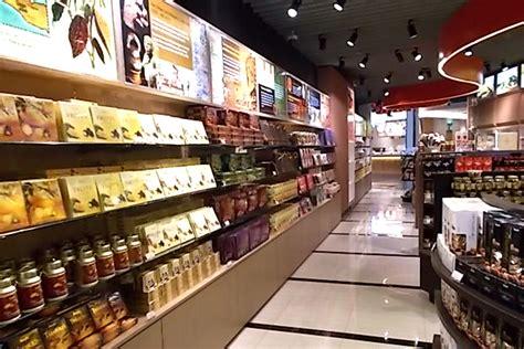 retail interior design retail shop design services 169 interior renovation malaysia